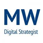 Michael Wilson, Digital Strategist