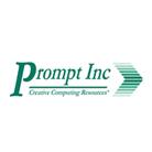 Prompt Inc