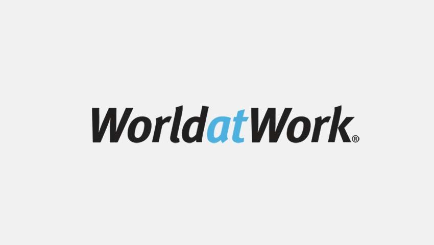 WorldAtWork logo